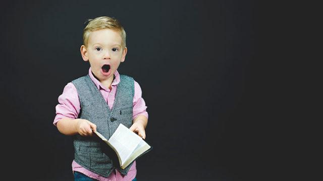 book-boy