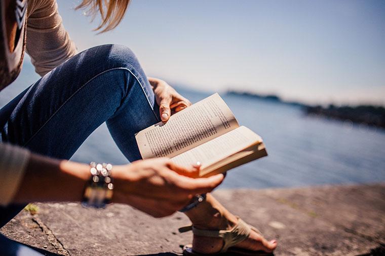 reading-image