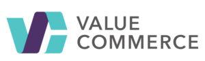 valuecommerce-logo