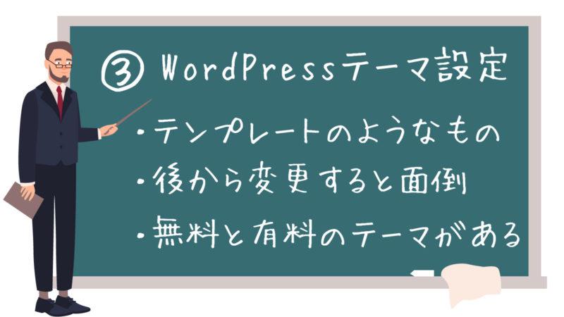 wordpress_step_03