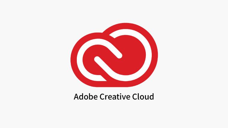 adobe_cc_image