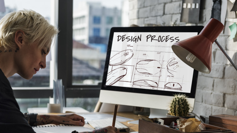 design-image_02