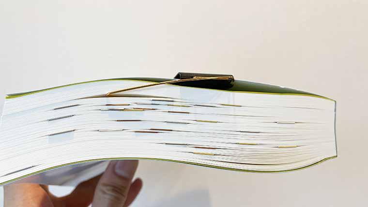 bookdarts-04
